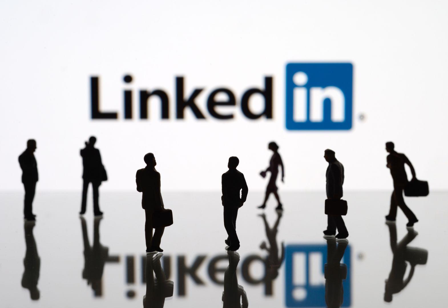 Pourquoi et comment communiquer sur LinkedIn quand on est Agent Immobilier ? Web-conférence gratuite les 17 et 19 avril.