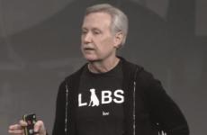 «Faire la 4ème révolution industrielle», Gary Keller fondateur de Keller Williams