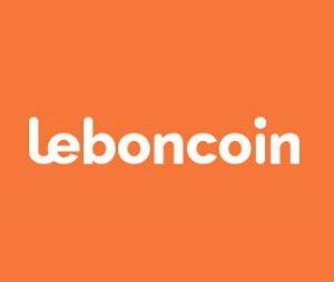 photo : leboncoin