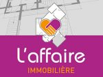 Conseillers en immobilier H/F