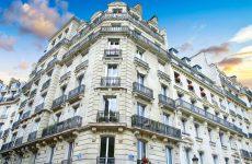 «IFI : ce n'est pas à l'agent immobilier de faire les estimations de patrimoine», Frédéric Lejeune, Expert Immobilier Agréé