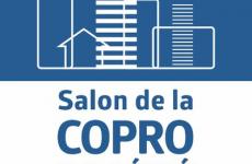 Salon de la Copropriété  sous le signe de la copropriété digitale et numérique, les 21 et 22 novembre 2018