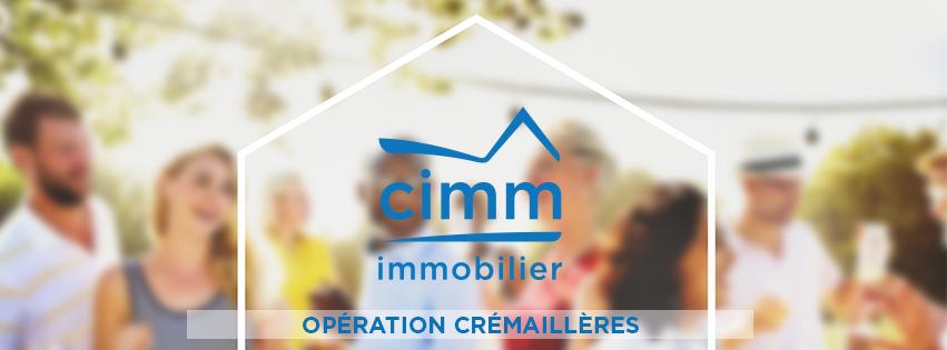 photo : Visuel_communiqué_crémaillères