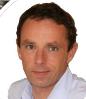 Frédéric Lejeune
