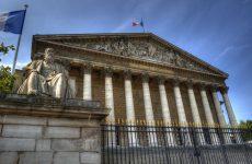 «Les députés adoptent un amendement protégeant le titre d'agent immobilier», Jean-Marc Torrollion