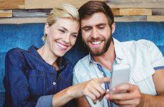 «Plus de mandats spontanés ? Gardez le contact !» , Evelyne Gielen, économiste immobilier