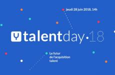 Yatedo Talent Day 2018 : Les recruteurs se donnent rendez-vous le 28 juin à Paris