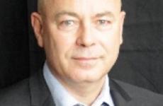 «La rupture conventionnelle, un dispositif qui peut être contesté», Eric Corteville