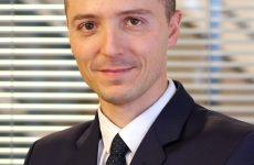 """""""PME : mieux prévenir les difficultés des délais de paiement"""", Grégoire Leclercq, PDG de Itool Systems"""
