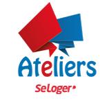 photo : Logo Ateliers SeLoger
