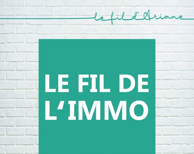 photo : Logo Fil immo ok