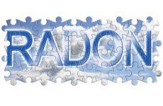 Information sur le radon : nouveau dispositif appplicable depuis le 1er juillet 2018
