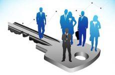 Transmission d'entreprise : libérer le pacte Dutreil de  son carcan fiscal et administratif