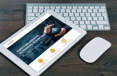 Businessfil Immo dispense des formations pour les professionnels de l'immobilier !
