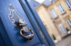 «Les expatriés reviennent investir sur marché haut de gamme français !» Laurent Demeure, président de Coldwell Banker France & Monaco