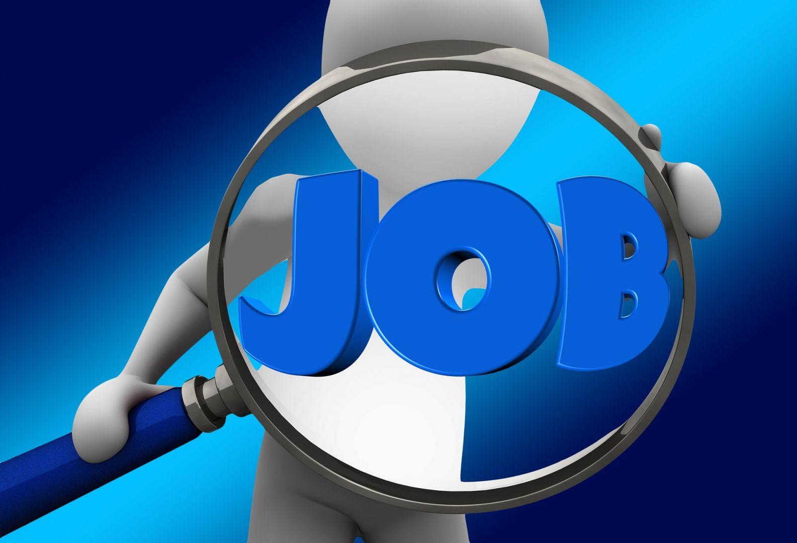 Près de 6 Franciliens sur 10 cherchent un emploi dans une autre région
