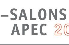 Salon APEC le 26 juin 2018 à Nantes : Noovimo recrutera au moins 5 conseillers immobiliers