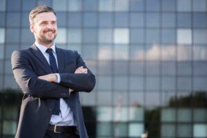 Négociateur / conseiller immobilier d'entreprise (H/F)