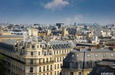 «Faut-il avoir peur d'Airbnb ?», Fabrice Larceneux chercheur CNRS