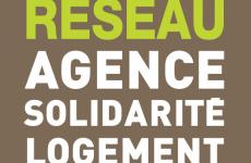 Rejoignez Agence Solidarité Logement !