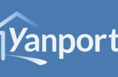 Yanport analyse l'efficacité des portails immobiliers !