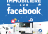 «Réussir sa publicité immobilière sur Facebook», Olivier Bugette La Boite Immo