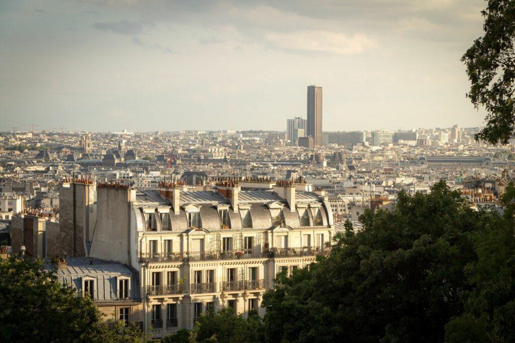 photo : montparnasse-918739_1920