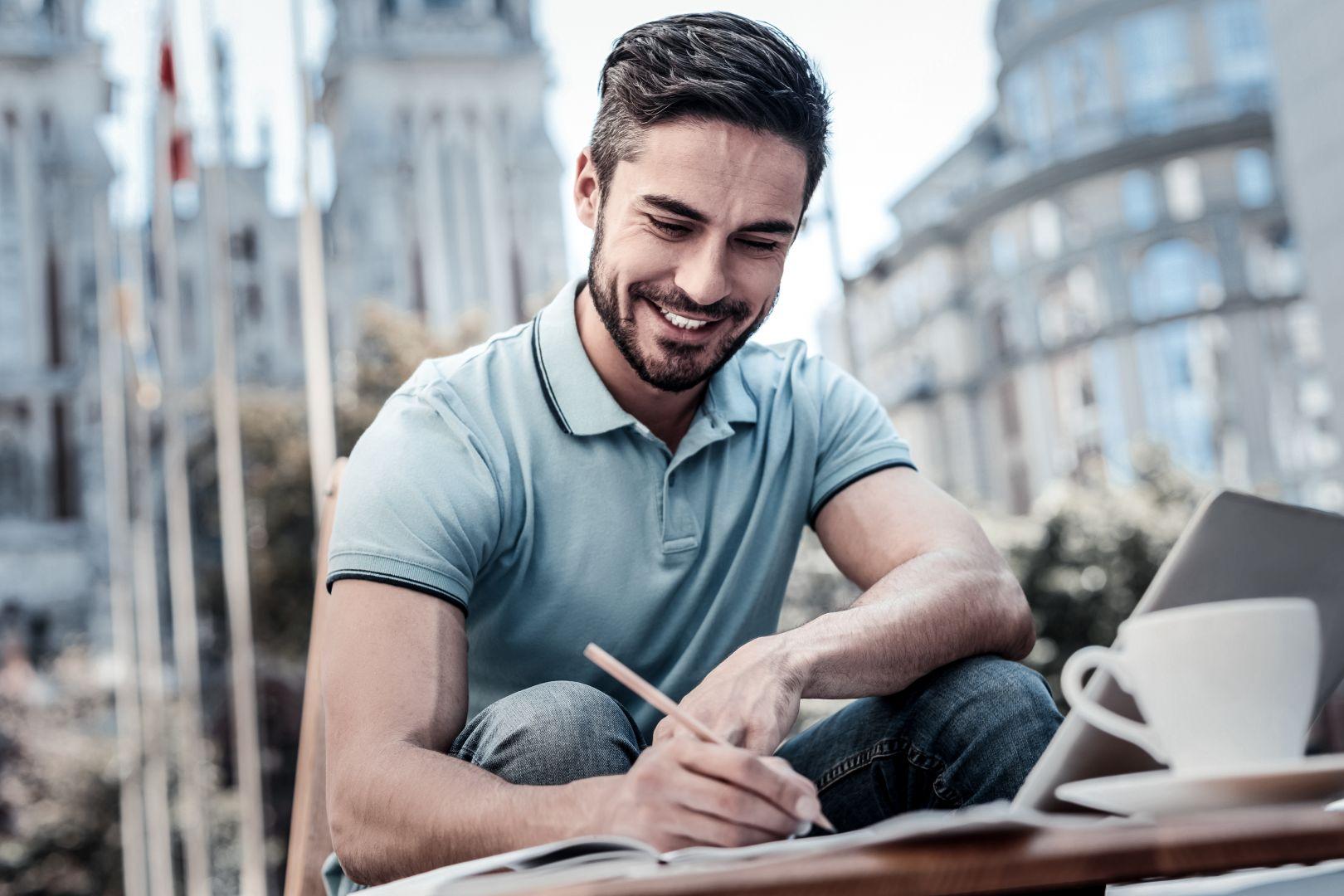 «Les millennials, nouvelle cible de l'immobilier», Olivier Bugette La Boite Immo