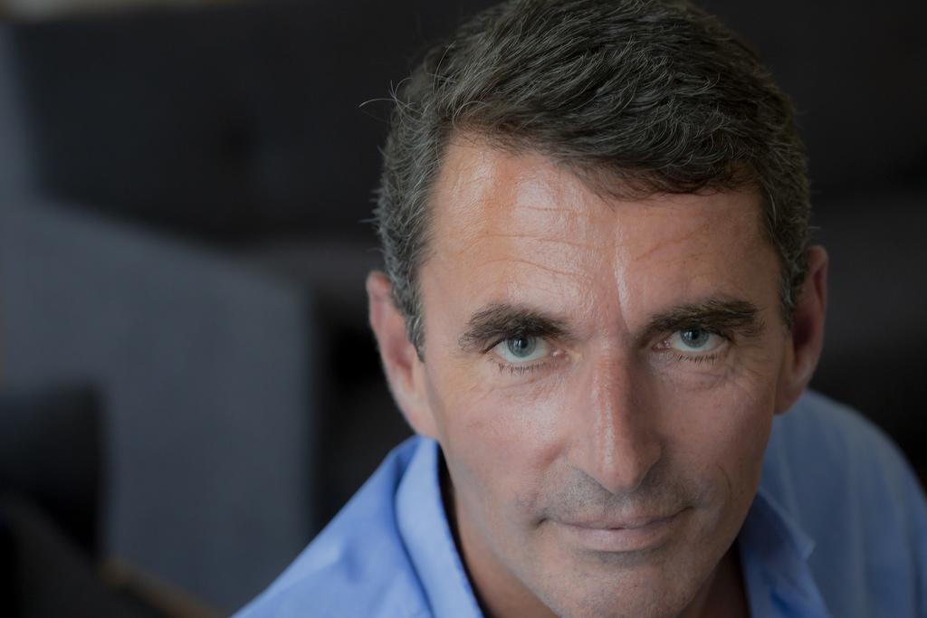La loi Élan et l'agent immobilier – Étienne Petit, fondateur de Modelo