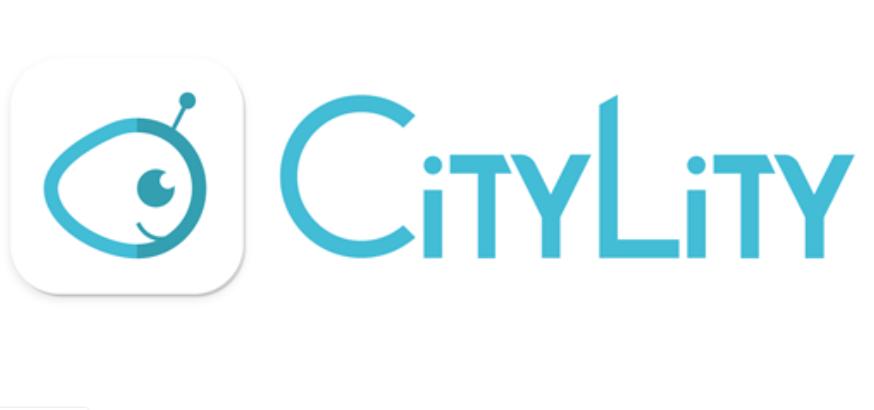 Thierry Immobilier optimise la communication au sein de ses copropriétés avec CityLity