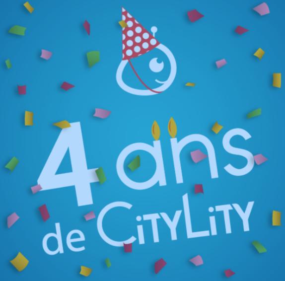 CityLity poursuit son ambition : devenir la solution de référence pour les gestionnaires immobiliers