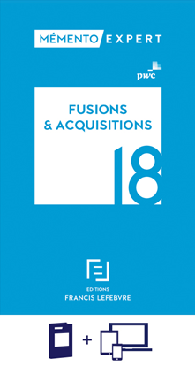 photo : guide fusion