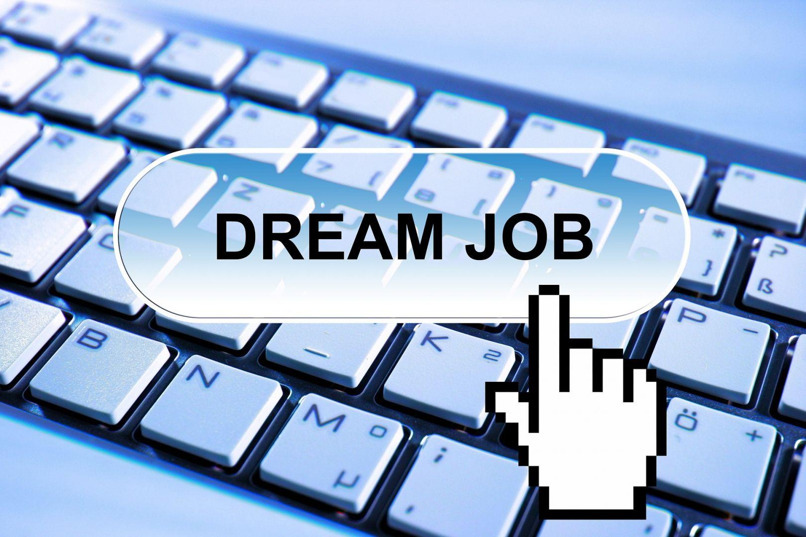 1 jeune sur 2 à trouvé un emploi grâce à un job-board
