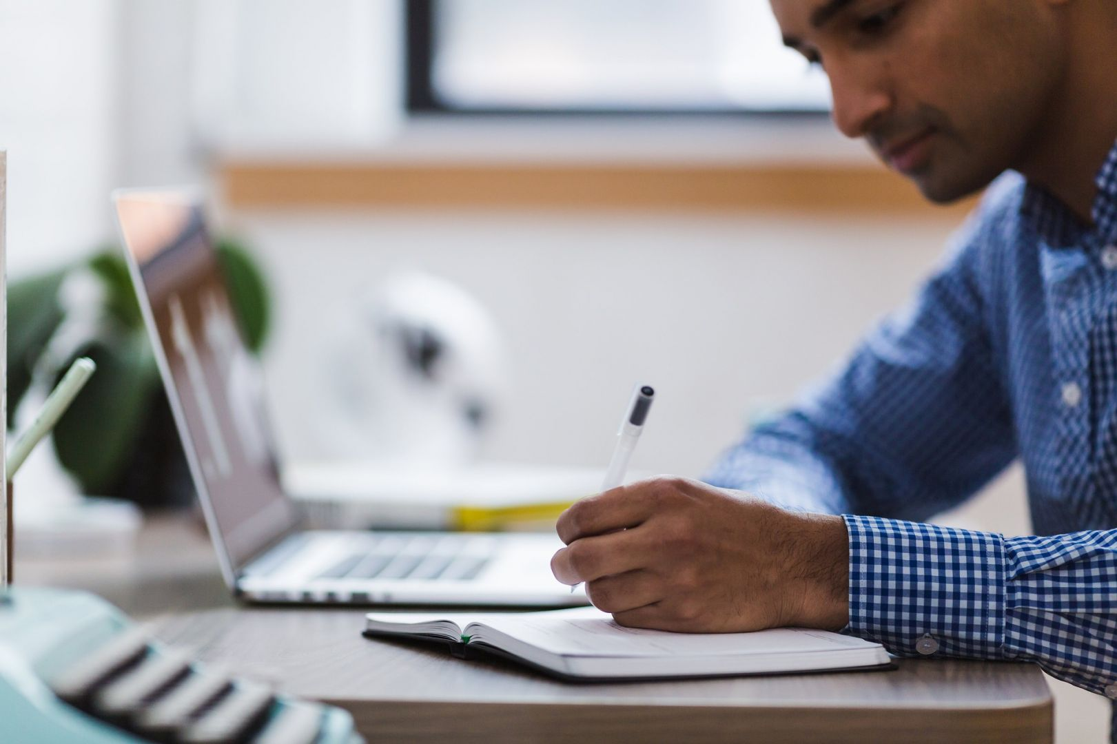 E-learning : Coursera lance 7 nouveaux moocs pour les professionnels sur sa plateforme