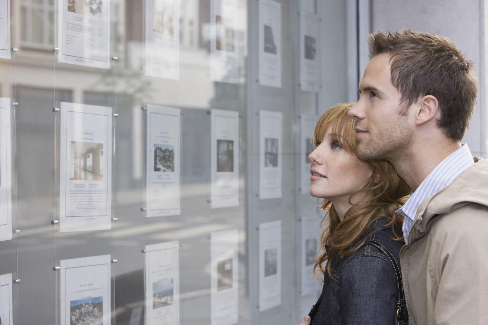 Les agents immobiliers (enfin) reconnus !