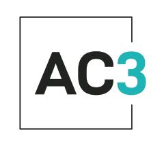 Le groupe AC3 conforte sa stratégie de croissance avec l'acquisition de la société Imminence