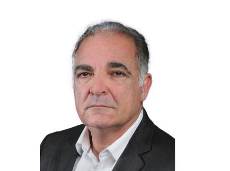 «Nous rapprochons Immofacile et Poliris et lançons AC3 Digital», Patrick Carlotti, Directeur Général de AC3 Groupe.