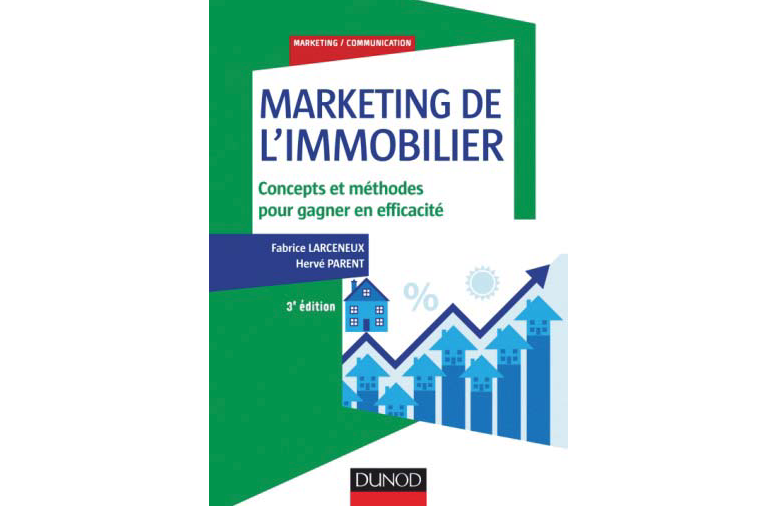 Concepts et méthodes pour un marketing efficace