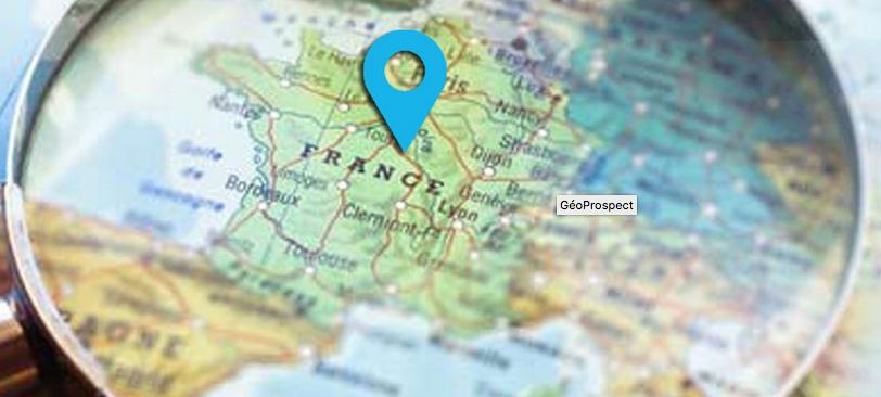 RENT 2018 : DirectAnnonces élargit sa gamme de services avec la géo-prospection