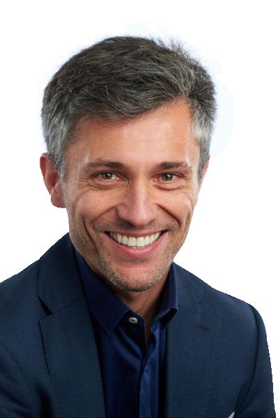 «Aujourd'hui, la vitrine devient multimédia !», Thibault Guillaume