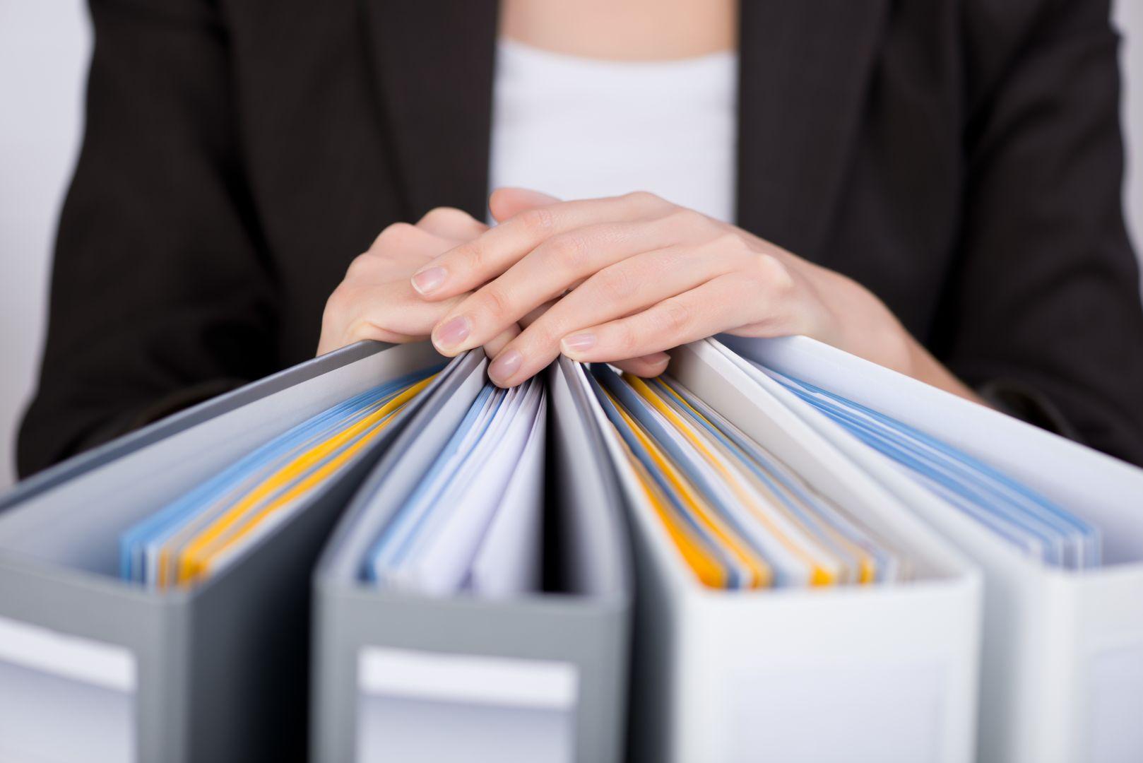 «Simplification administrative des sociétés», Caroline Dubuis Talayrach, avocat