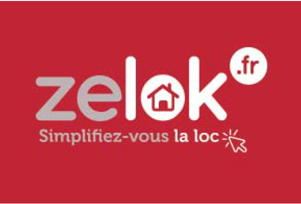photo : zelok2 journal de l'agence