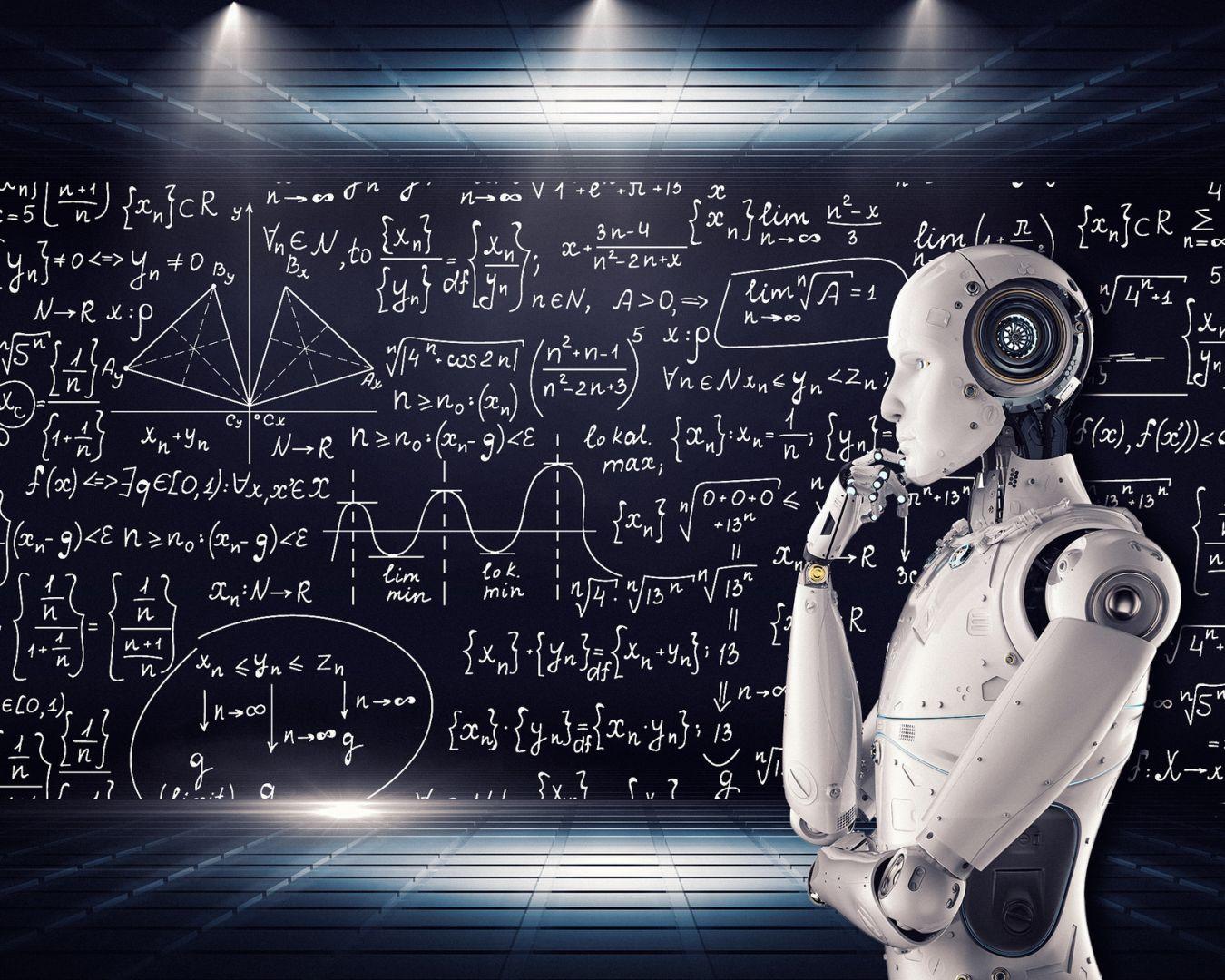 Quel impact l'intelligence artificielle peut-elle avoir dans le domaine de l'immobilier ?