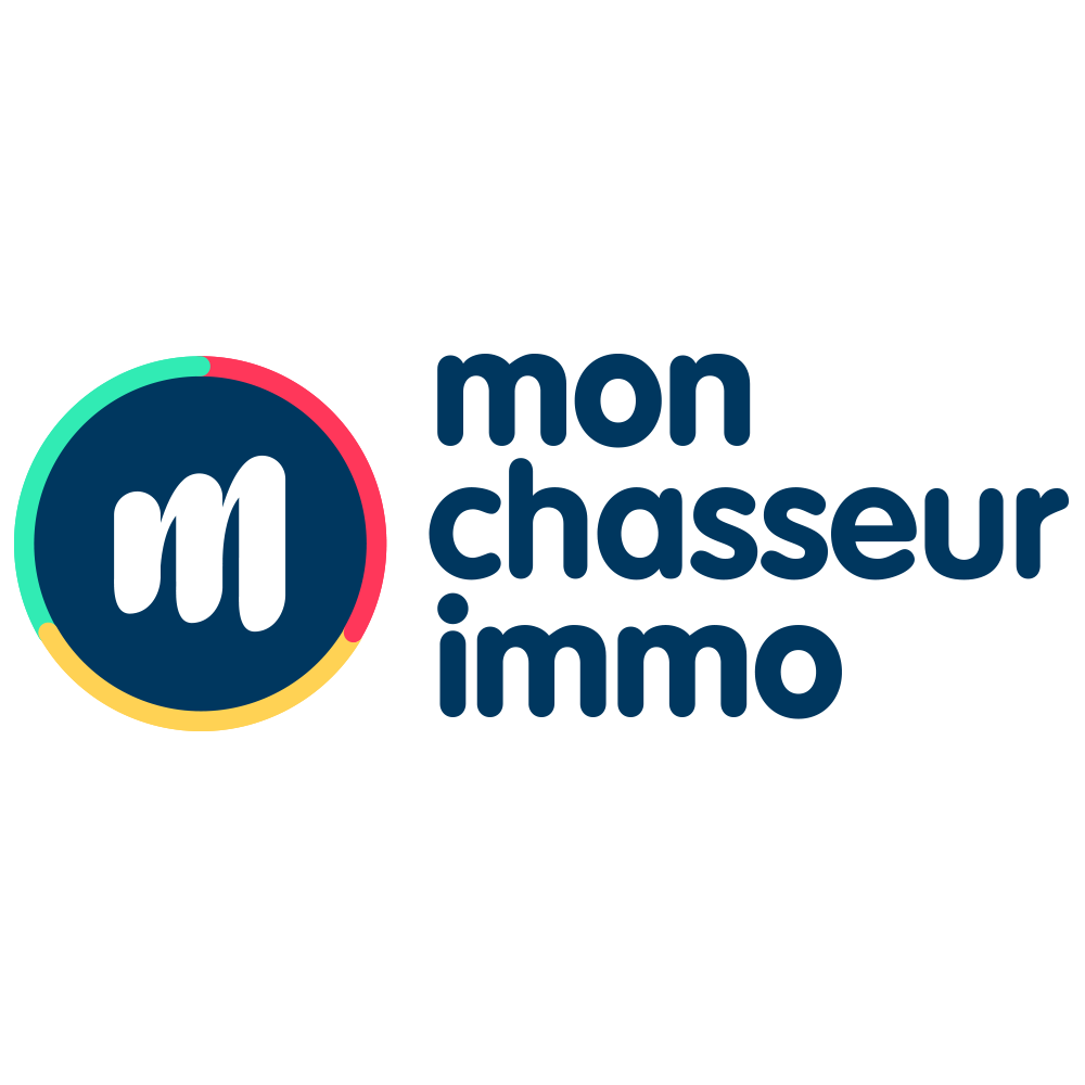 Chasseur Immobilier H/F