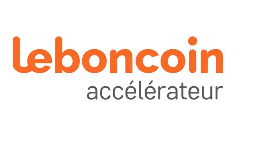 L'Accélérateur du Bon Coin recherche sa prochaine start up !
