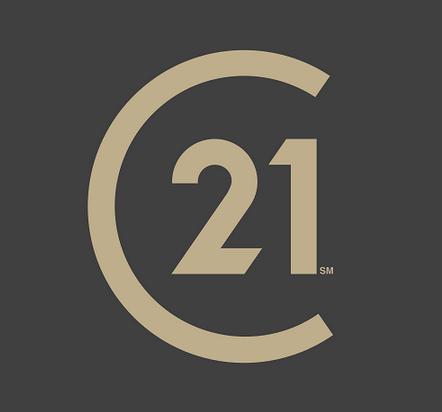 Century 21 classé numéro 1 de la relation client pour la quatrième année consécutive