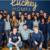 Newfund et Nexity  cédent  leur participation dans Luckey Homes à Airbnb