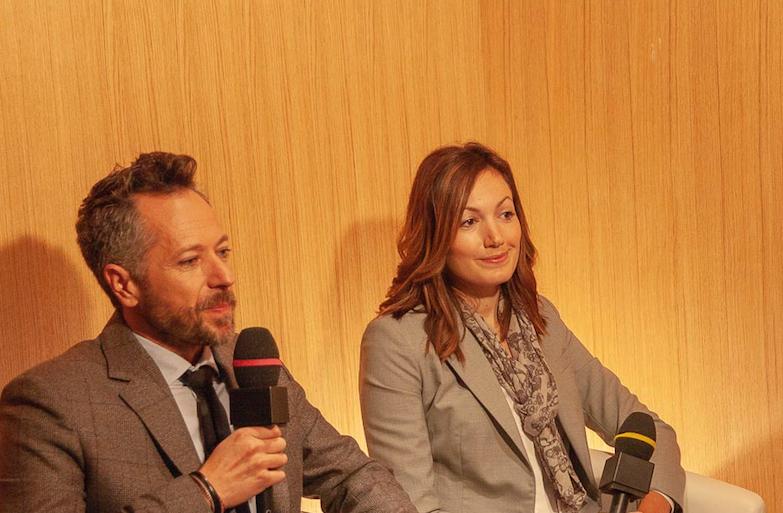 Congrès FNAIM 2018 : Zoom sur Agence Calixte 100% Exclusivités