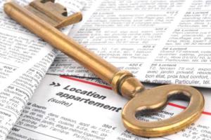 """""""Les nouveautés pour le bail d'habitation"""", Anne-Claude Poncet Expert immobilier BusinessFil"""