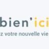 Bienici.com lève 10 millions pour accélérer sa croissance et sa notoriété